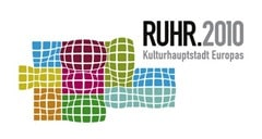ruhr2010 thumb1 west.art veröffentilcht repräsentative Umfrage zur Bekanntheit der Kulturhauptstadt RUHR.2010