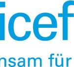 showbin.htx  150x1351 Stellungnahme von UNICEF und Deutscher Kinderschutzbund zur Innenministerkonferenz