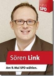 soerenlink_thumb3