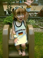 super deutschland