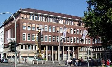 Duisburg_-_IHK