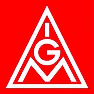 IGM.jpg
