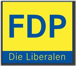 fdp_logo-svg