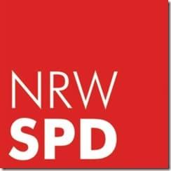 logo_nrw_spd_web300