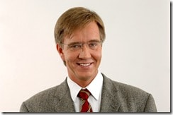 Dietmar_Bartsch