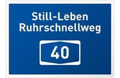 Still-LebenA40