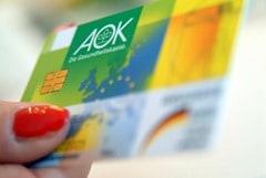 aok_chipkarte1_g