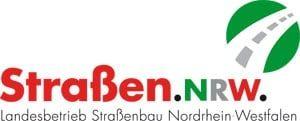 strassen_nrw_logo.jpg