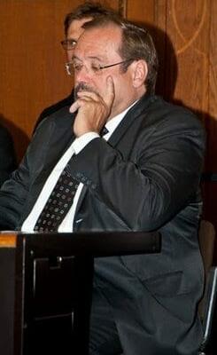Adolf Sauerland