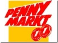 Penny_Markt