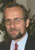 Schmeling, Detlef von