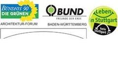 Stuttgart21 thumb Stuttgart 21: Tag X für die Baumschützer