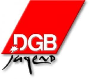 db_DGBjugend_raute3