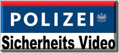 polizei_video