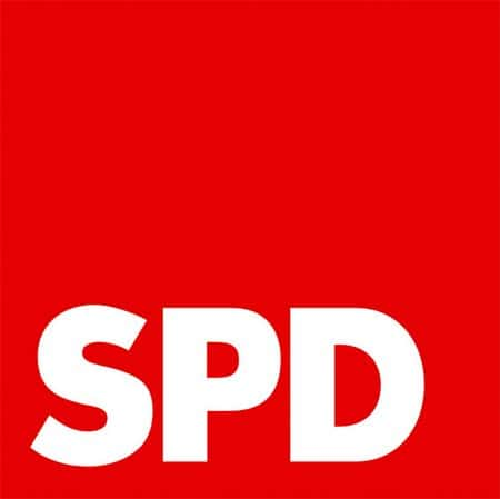SPD Logo Web