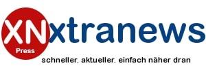Xtranews-Logo
