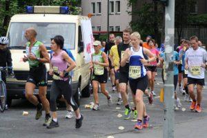 rhein-ruhr-marathon-2011-0044