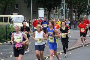 rhein-ruhr-marathon-2011-0055
