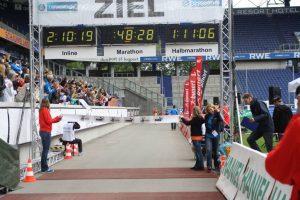rhein-ruhr-marathon-2011-0076