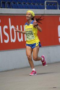 rhein-ruhr-marathon-2011-1169