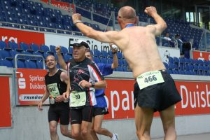 rhein-ruhr-marathon-2011-1448