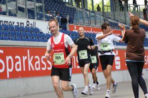 rhein-ruhr-marathon-2011-1577