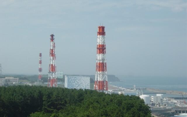 Foto by Wikipedia
