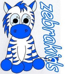 zebrakids