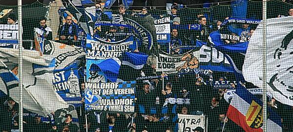 Foto: www.oc-ma.de