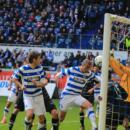 Bruno Soares im Spiel gegen Eintracht Frankfurt - Foto: Thomas Rodenbücher