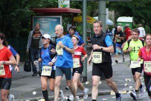 rhein-ruhr-marathon-2011-0003