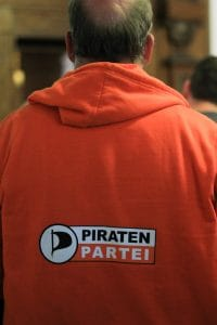 Duisburger Piraten