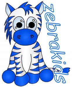 zebrakids20cc5a Kopie2