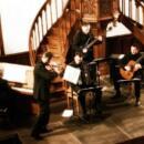 Quintetto Ultimo Tango