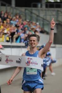 Rhein-Ruhr-Marathon-2013-8769
