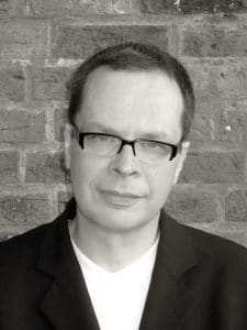 Dirk_Heckmann
