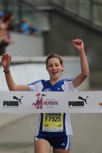 Rhein-Ruhr-Marathon-2013-7553