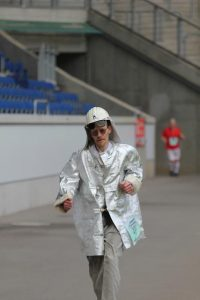 Rhein-Ruhr-Marathon 2013