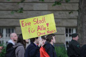 Initiative gegen Duisburg Zustände