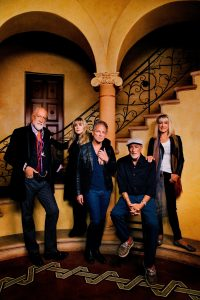 Fleetwood Mac Photo Approved Photo 2014 resized