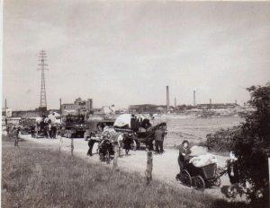 1945 (10)