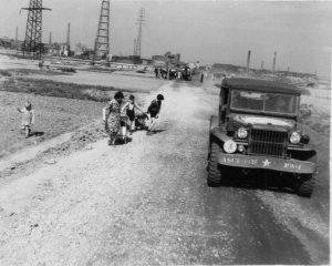 1945 (6)