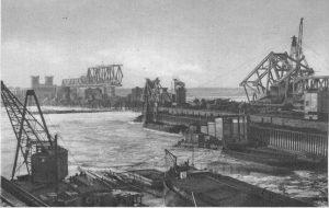 DU 1945 - (1)