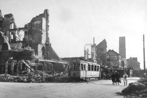 DU 1945 - (2)