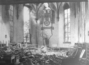 DU 1945 - (5)