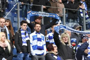 msv-fans-20150314170932-8abaaadf-me