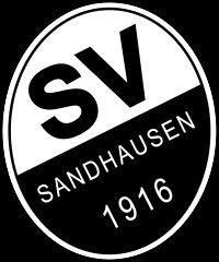 600200px_SV_Sandhausen_svg