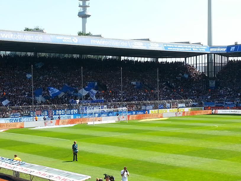 Fans VfL