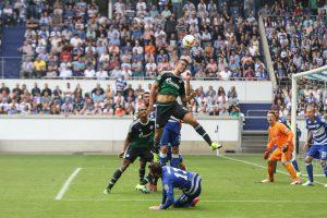 MSV-Schalke-6166