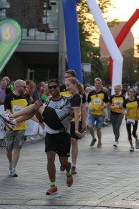targobank-run-2015-8921